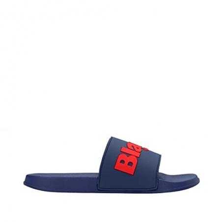 Blauer Jay01 Navy