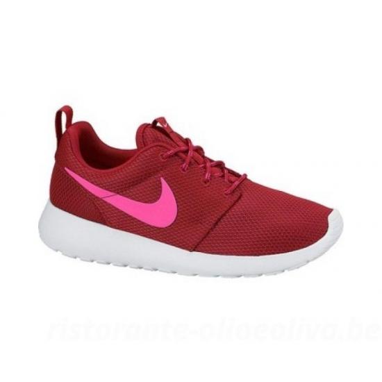 Nike ROSHERUN 511882661