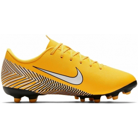 Nike vapor 12 club njr fg/mg A03129710
